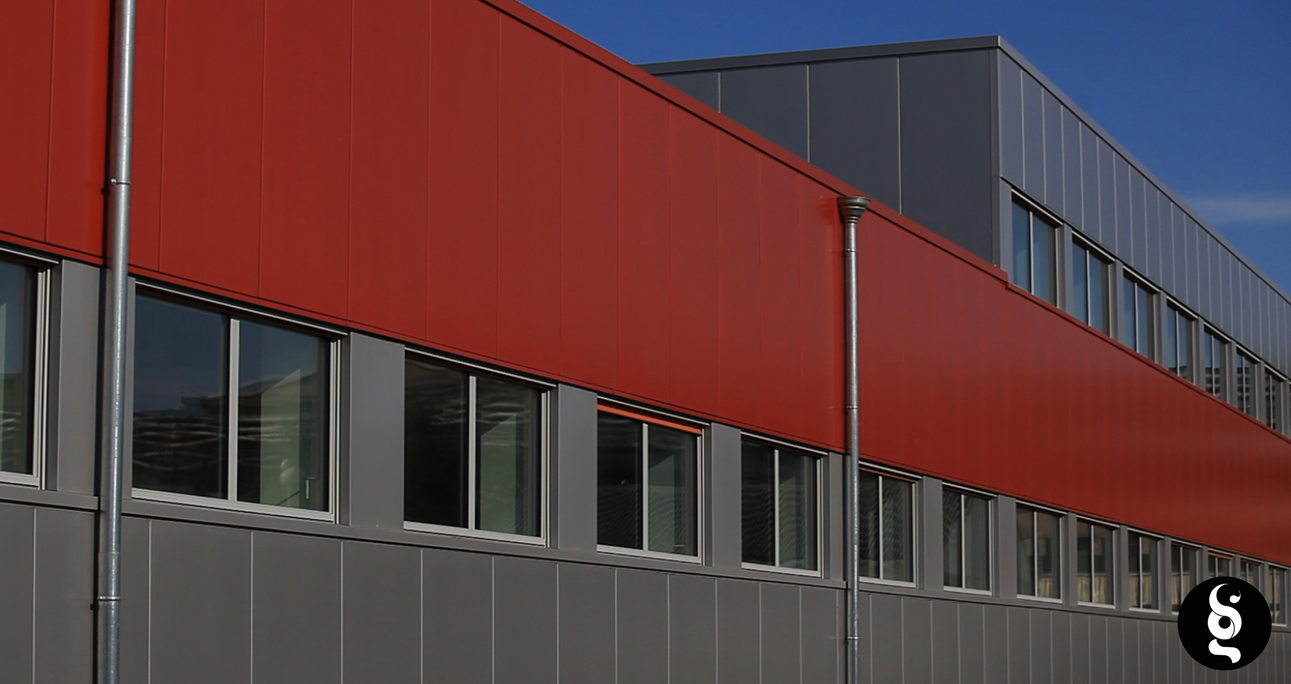 Image portfolio - projet MICHELIN par SG DESIGN