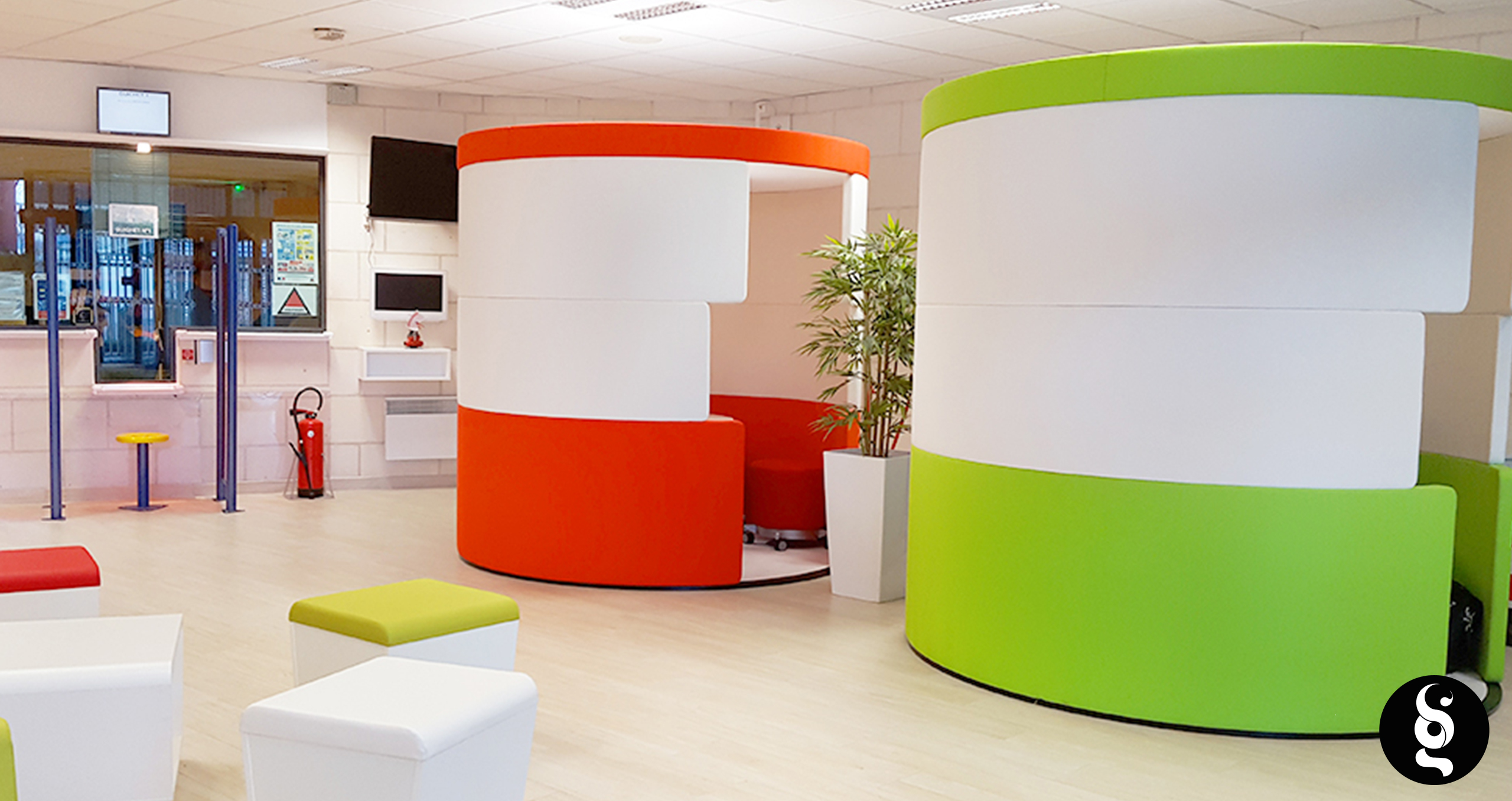 Image portfolio - projet EDF par SG DESIGN