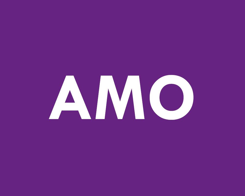 Image outil AMO