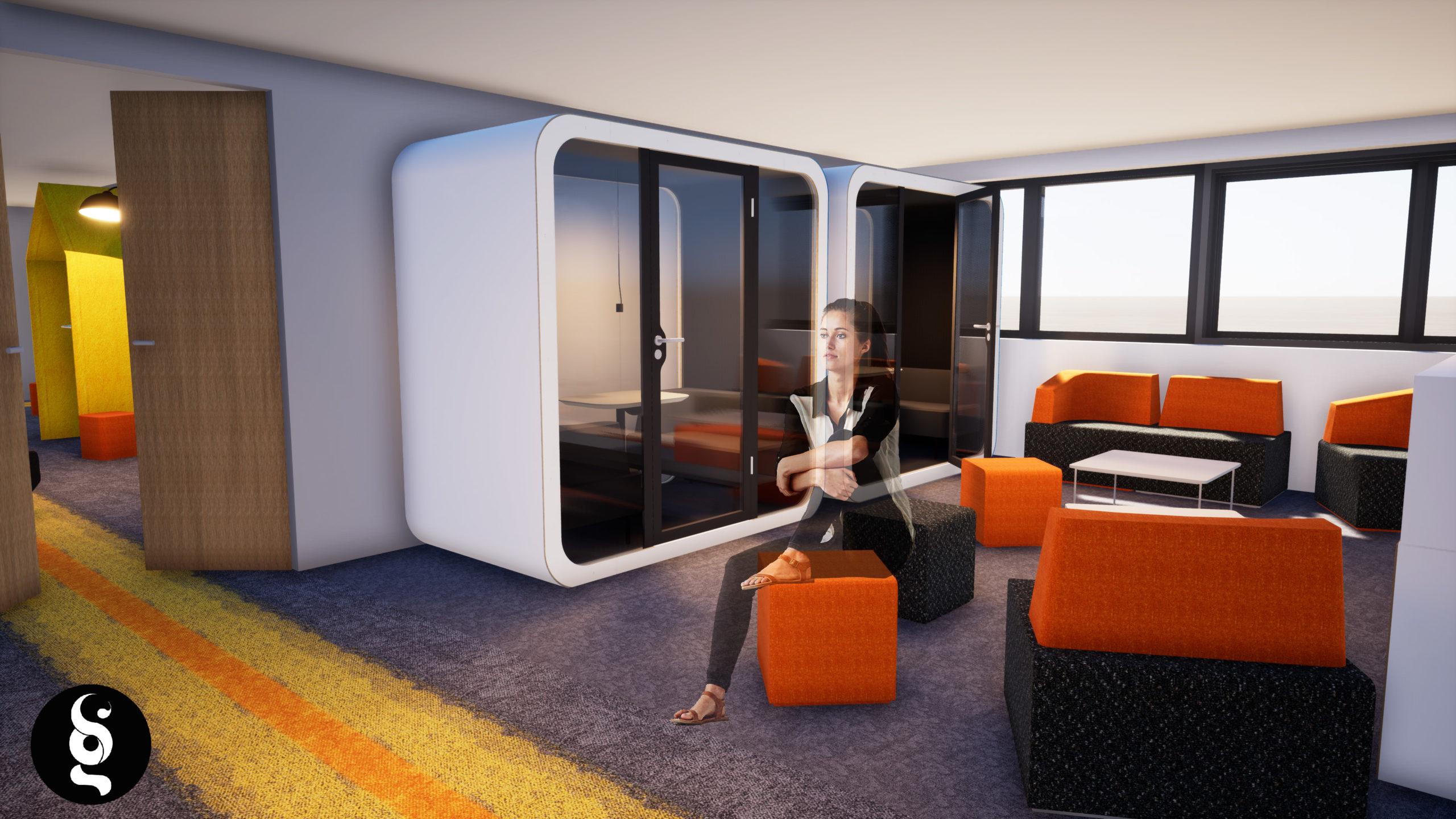 Image portfolio - projet SNCF par SG DESIGN